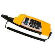 Jednoúčelové revizní přístroje pro revize elektroinstalací