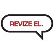 REVIZNÍ SLUŽBY | REVIZE ELEKTRO