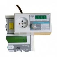 RM 2050 - doplňek pro měření příložných částí