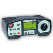 MI 2088 - EARTH - INSULATION tester