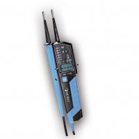 MD 1160 LCD Zkoušečka - zdarma ceník pro revize a testové otázky TIČR