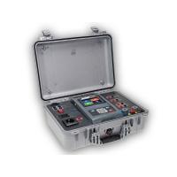 Metrel CE MultiTester XA Standard Set MI 3394 ST
