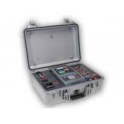 Metrel CE MultiTester XA Standard Set MI3394ST