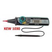 Kyoritsu KEW 1030 Digitalní