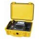 C.A 6155 - Revizní přístroj