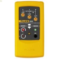 FLUKE 9062 - tester sledu fází