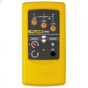 PU 182.1 MEGMET 100 - 250 - 500 V