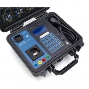 Sdružený revizní přístroj PU 195