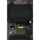 PD 294.8 Přípravek pro revize a kontrolu svářecí techniky