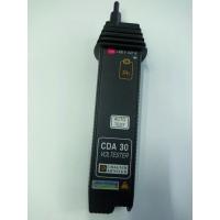 Multifunkční tester C.A. CDA 30