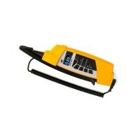 Zerotest PRO - měřič impedance smyčky bez vybavení RCD - zdarma ceník pro revize a testové otázky TIČR