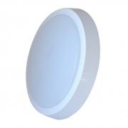 Moderní LED svítidlo 15W