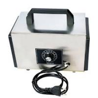 Půjčení na 24 hodin - Ozonový generátor - 5 000 mg/h - 65 W