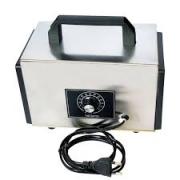 Půjčení na 24 hodin - Ozonový generátor - 5 000 mg/h - 65W