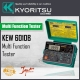 Kyoritsu KEW 6010B