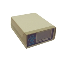 Zeroline 60 - přesný měřič impedance smyčky - zdarma ceník pro revize a testové otázky TIČR