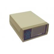 Zeroline 60 - přesný měřič impedance smyčky