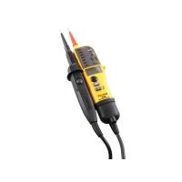 Fluke T130/VDE - zkoušečka - skladem