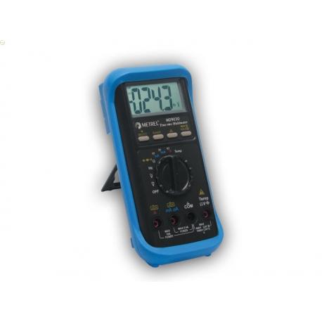 Metrel Multimetr MD 9030