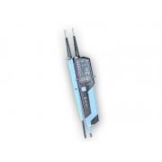Zkoušečka MD 1060 - Metrel