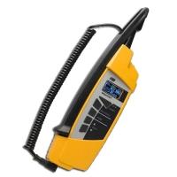 Gigatest PRO - měřič izolace a přepěťových ochran