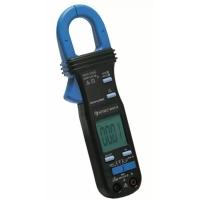 MD 9210 - klešťový multimetr - zdarma ceník pro revize a testové otázky TIČR
