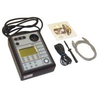 Revex Profi II - Tester spotřebičů a nářadí