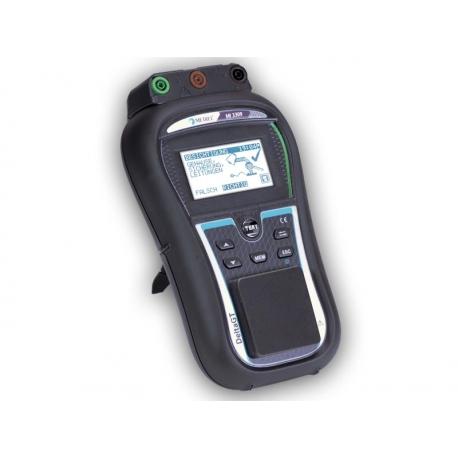 Revize spotřebičů DeltaGT -  MI3309 BT