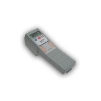 Metrel Earth 2/3, typ MI 2126 zemní odpory - zdarma ceník pro revize a testové otázky TIČR